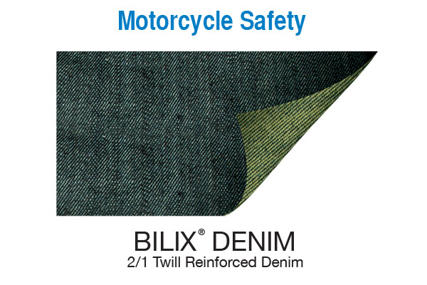 bilix_denim